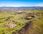 70 Presidential Drive, Simi Valley image