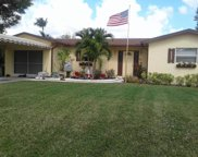 9239 Artist Place, Lake Worth image