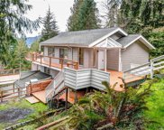 106 Grand View Lane, Bellingham image