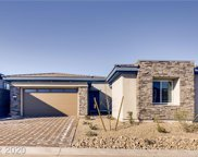 12 REFLECTION COVE Drive, Henderson image
