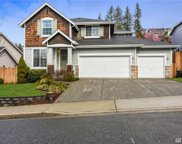 1804 Weaver Wy, Snohomish image