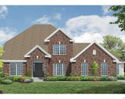 1114 Wilmas Valley, Chesterfield image