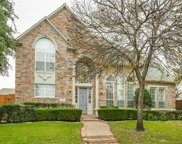 1413 Pine Hurst Drive, Coppell image