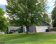 3738 Cuneen Trail, Inver Grove Heights image