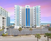 2511 S Ocean Blvd Unit 404, Myrtle Beach image