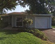 13444 Whispering Lakes Lane, Palm Beach Gardens image