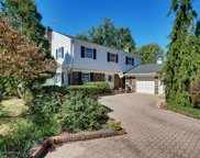 5 Sawbuck Road, Freehold image