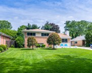 2204 Old Glenview Road, Wilmette image