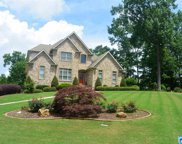 207 Birch Creek Dr, Birmingham image