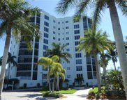 4198 Bay Beach LN Unit 142, Fort Myers Beach image