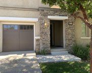 6834 Simmons Way, Moorpark image