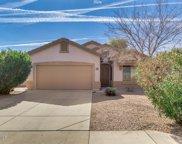 8445 E Pueblo Avenue, Mesa image