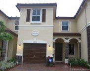 11236 Nw 87th St Unit #11236, Doral image