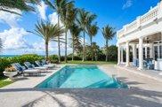 1700 S Ocean Boulevard, Palm Beach image