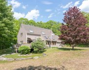 20 Beech Hill Road, Meredith image