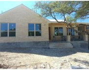8008 Flintlock Cir, Lago Vista image