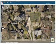 2246 E Lauri Kay Dr, Holladay image
