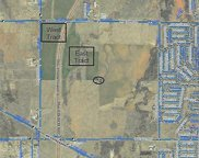 12200 N Morgan Road, Oklahoma City image