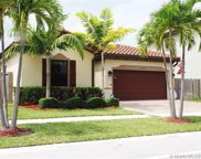 17360 Sw 154th Pl, Miami image