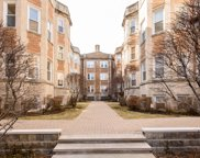 871 West Cornelia Avenue Unit 2, Chicago image