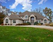 13239 Cedar Creek Drive, Middlebury image