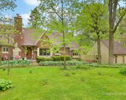 4641 Seeley Avenue, Downers Grove image