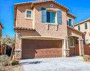 6334 POINT ISABEL Way, Las Vegas image
