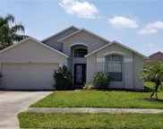 7902 Canary Palm Ct, Kissimmee image