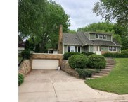 1776 Maryknoll Avenue, Maplewood image