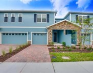 2789 Pleasant Cypress Circle, Kissimmee image