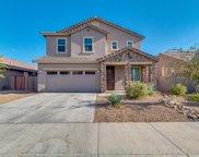 12911 W Flynn Lane, Glendale image