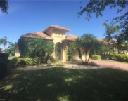 10679 E Longshore Way, Naples image