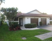 9000 Nw 60th St, Tamarac image