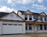 879 Timber Wood, Waterville image