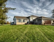 13833 Grand Boulevard, Crown Point image