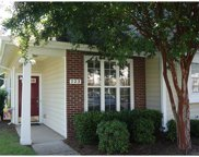 723  Shellstone Place, Fort Mill image
