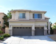 10712 TURQUOISE VALLEY Drive, Las Vegas image