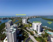 4183 Bay Beach LN Unit 381, Fort Myers Beach image