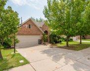 10324 Grayhawk Lane, Fort Worth image