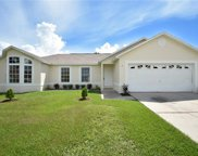 2419 Morgan Point Boulevard, Kissimmee image