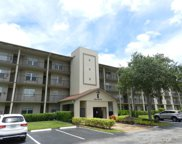 13255 Sw 16th Ct Unit #304K, Pembroke Pines image