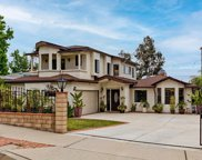 1000     Cynthia Avenue, Pasadena image