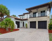 8146 NW 124th Ter, Parkland image