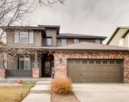 10443 Ouray Street, Commerce City image