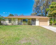 3825 Duar Terrace, North Port image