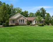 8664 Giovanni Crt, Howell image