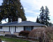 7203 Beverly Blvd, Everett image