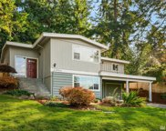 23903 7th Ave W, Bothell image