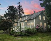 1647 Frenchtown RD, East Greenwich image