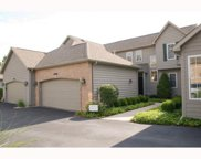 1307 Lake Stream Ct, Mishawaka image